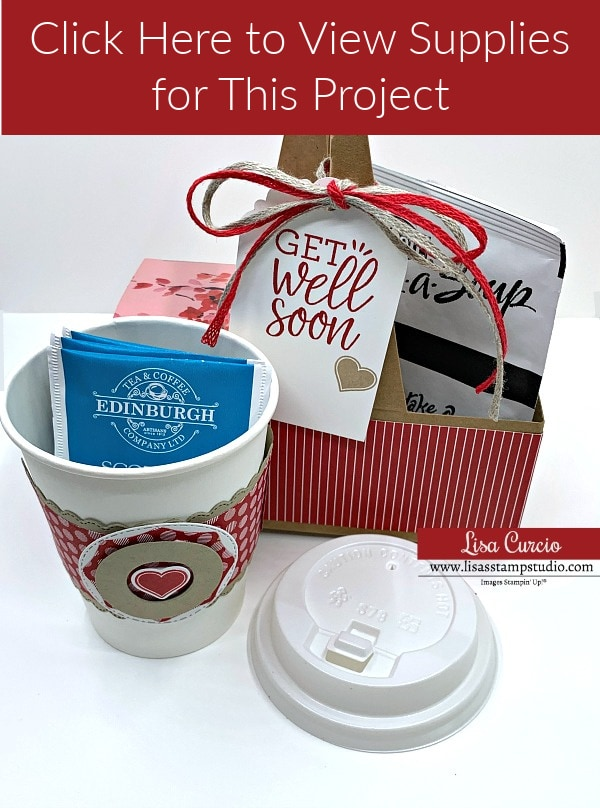 get-well-soon-gift-diy-click-here-for-supplies