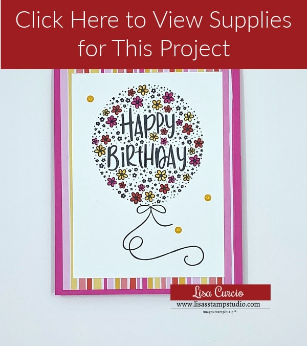 gift-card-fun-fold-supply-list-click-here