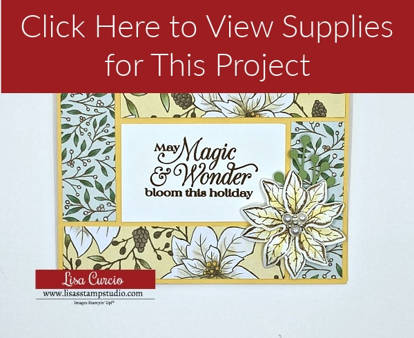 christmas-card-design-click-here-for-supply-list