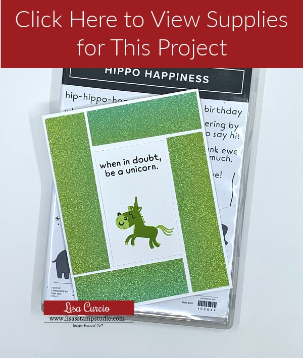 unicorn-card-supply-list