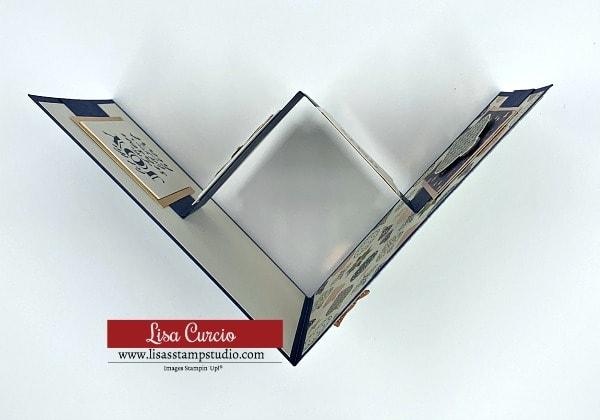 w-fold-card-image