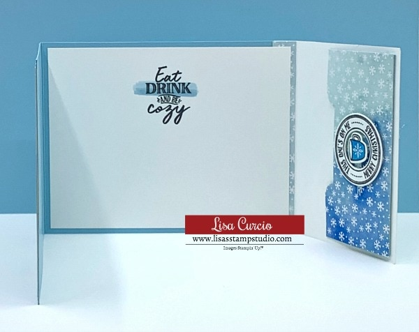 gift-card-fun-fold-with-pocket-for-gift-card