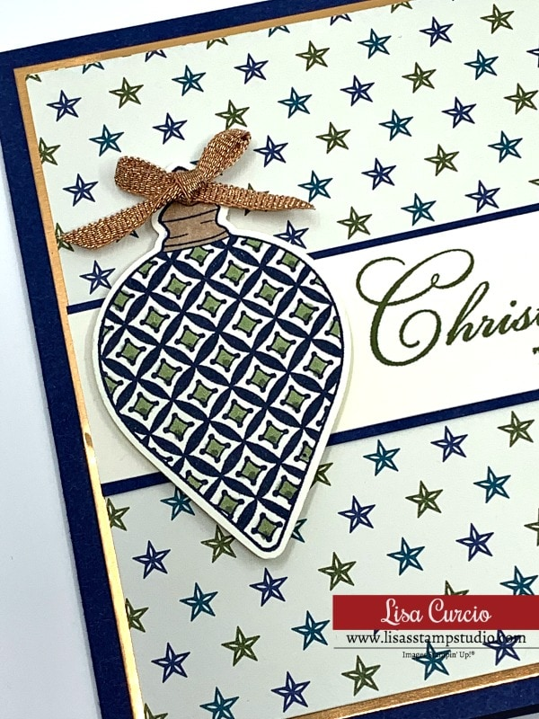 w-fold-card-diy-christmas-ornament-on-card-with-foil-accents