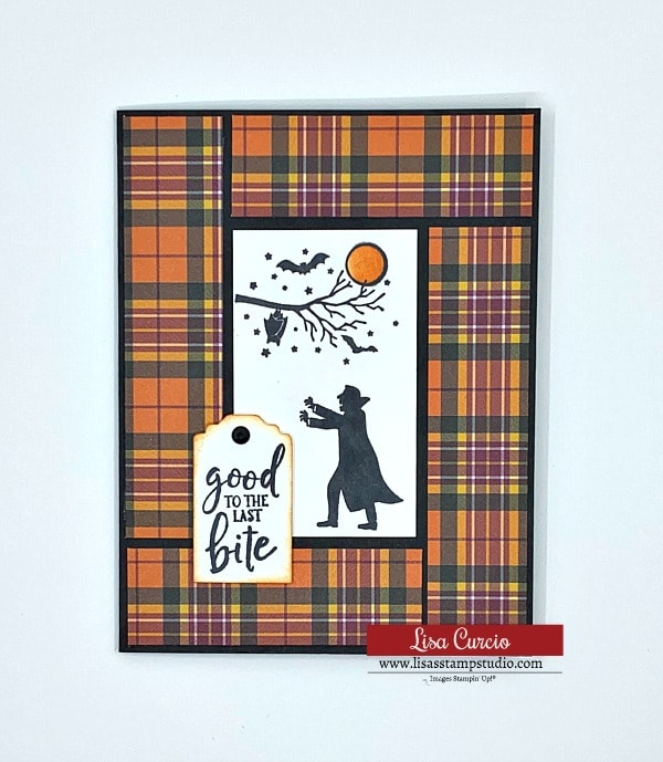 halloween-card-design-handmade-with-good-to-the-last-bite-sentiment