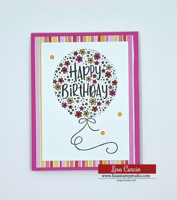 gift-card-fun-fold-birthday-card