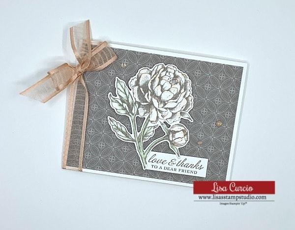 gift-card-fun-fold-wedding-card