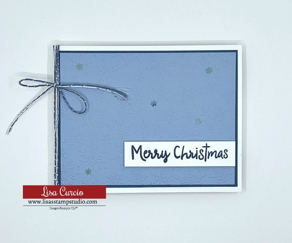 w-fold-card-diy-christmas-card