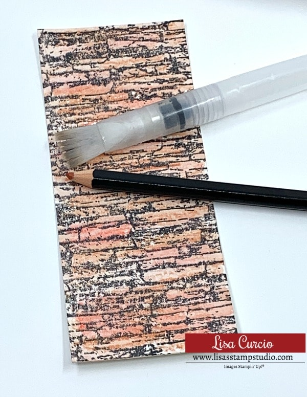 watercolor-pencils-water-brunsh-a-winning-combination-for-easy-coloring