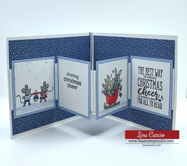 w-fold-card-diy-christmas-card-coloring-tips