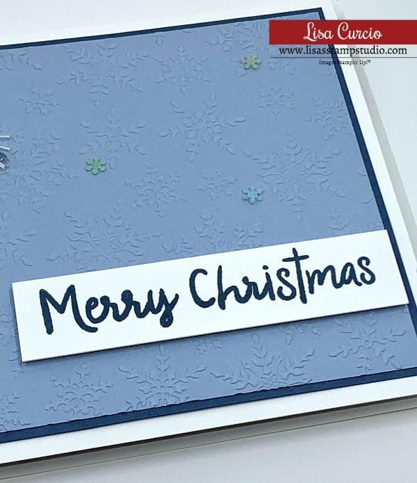 w-fold-card-diy-christmas-card-with-embossing