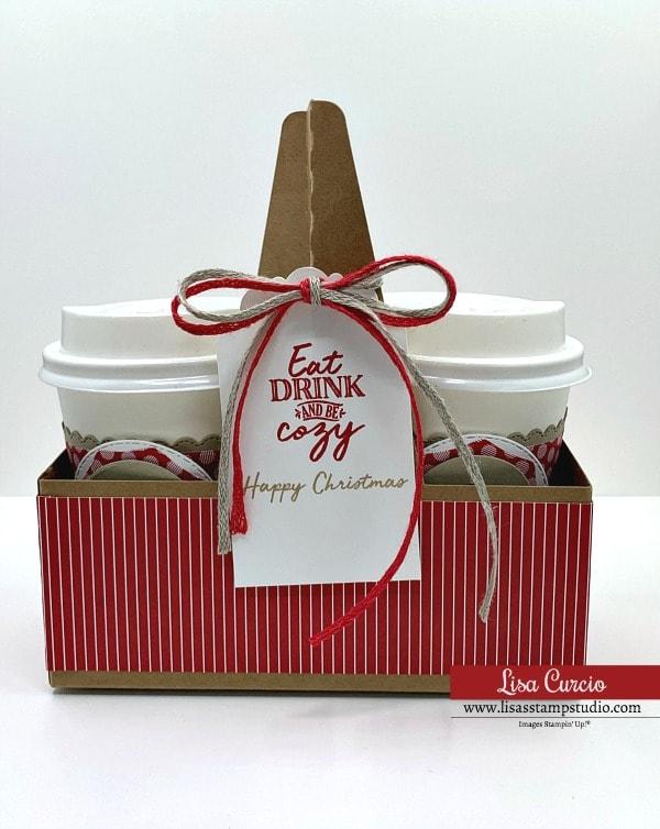 christmas-gift-diy