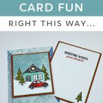 handmade-christmas-card-fun