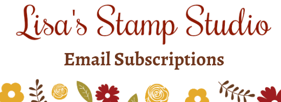 LSS Email Subscription
