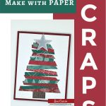 5-christmas-greeting-cards-with-paper-scraps
