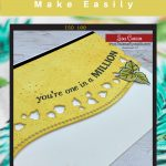 Friendship Cards You Can Make Easily