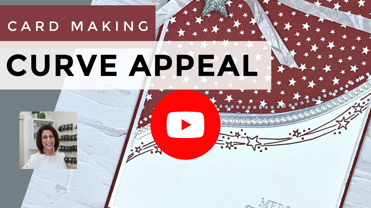 Card-Making-Curve-Appeal-Video-Tutorial