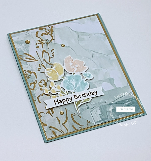 Simple Handmade Cards to Make That Work for All Occasions