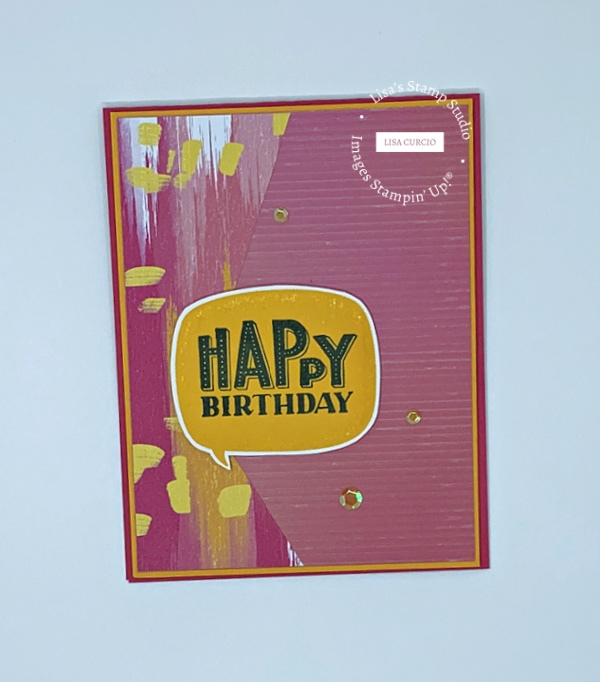 simple-handmade-cards-for-birthday
