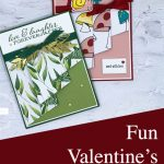 Fun Valentine's Day Cards