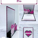 Pop Up Greeting Card You Can DIY Like a Pro