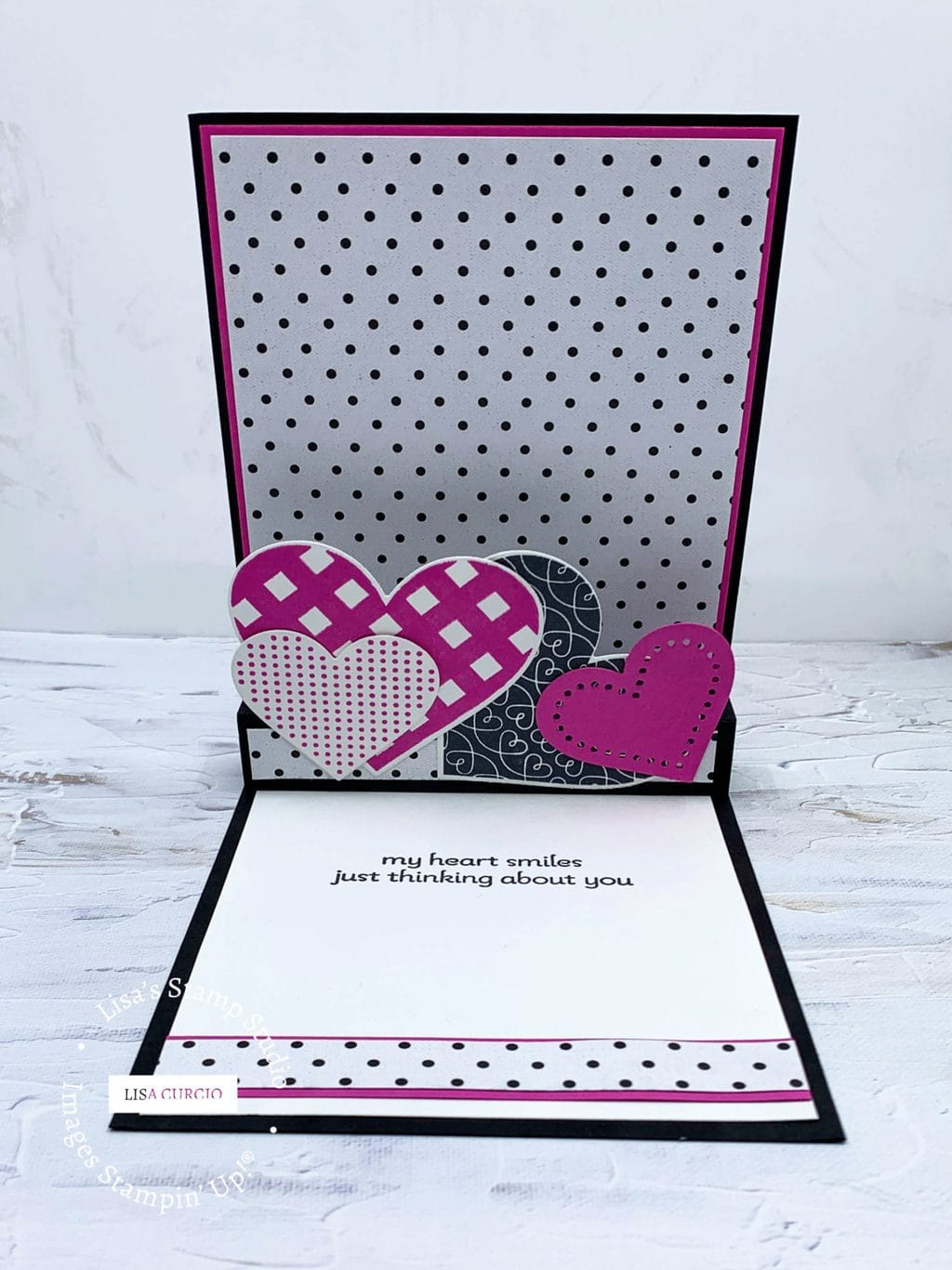 Pop Up Cards Are So Easy to Make and Guaranteed Fun for All!