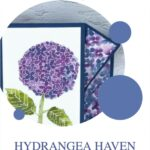 HYDRANGEA HAVEN Card Ideas | Stampin' Up!