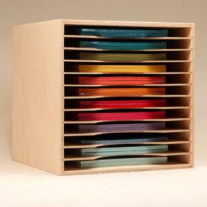 12-x-12-cardstock-storage-stamp-n-storage