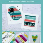 Acetate Card Ideas You Can DIY in Minutes