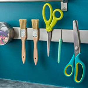 magnetic-scissor-rack