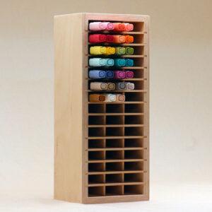 stampin-blends-storage-stamp-n-storage