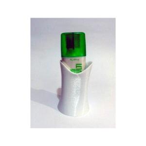 tombow-glue-holder
