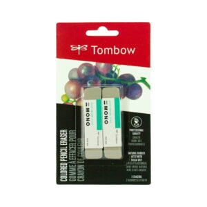 tombow-ink-eraser