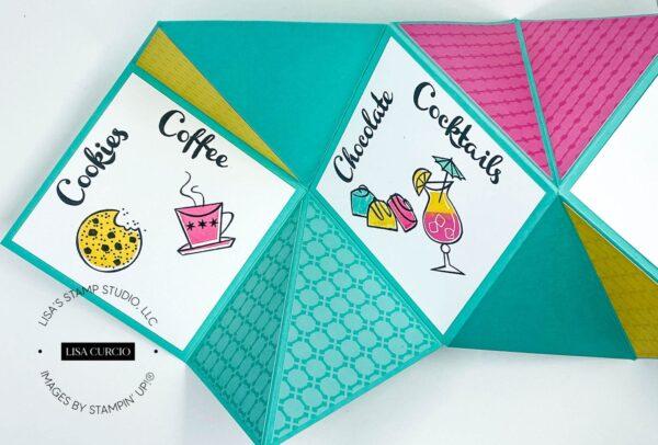 diy greeting cards