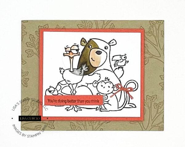 diy card designs