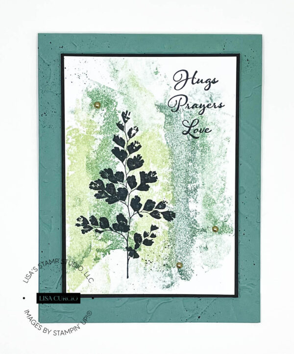diy handmade cards