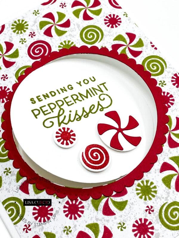 diy christmas card ideas