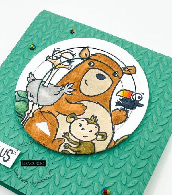 diy card making ideas